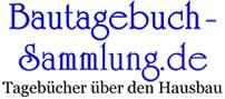 Bautagebuch-Sammlung.de