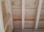 Embedded thumbnail for Dachkonstruktion